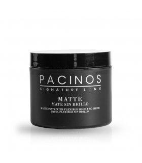 Pacinos Matte hajpaszta 60ml