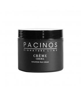 Pacinos Grooming Créme hajkrém 60 ml