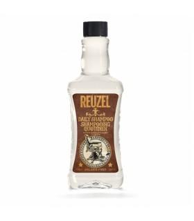 Reuzel Daily Shampoo hajsampon