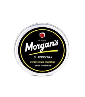 Morgan's Shaping Wax na vlasy 100ml