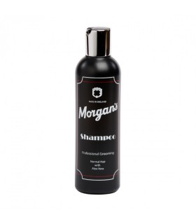 Morgan's hajsampon 250ml