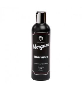Morgan's šampón na vlasy 250ml