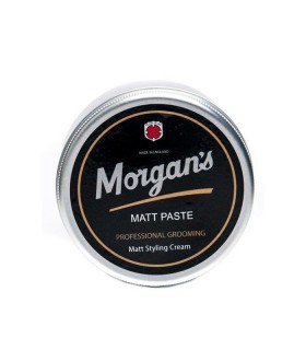 Morgan's Matt Hajpaszta 100 ml