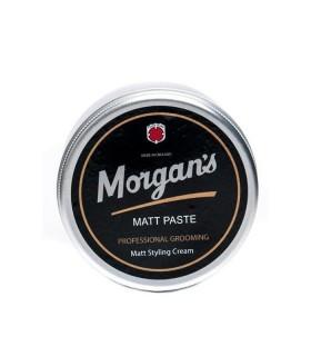 Morgan's Matt Paste pasta na vlasy 100ml