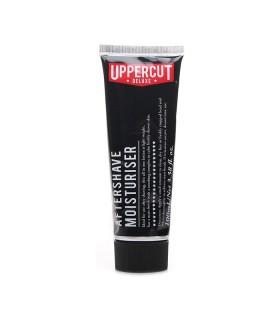 Uppercut deluxe borotválkozás utáni balzsam 100 ml