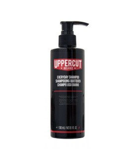 Uppercut Deluxe hajsampon 250 ml