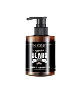 Essential Beard Balzsam szakállra 100ml