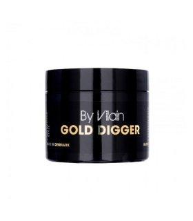 By Vilain Gold Digger Hajviasz 65ml