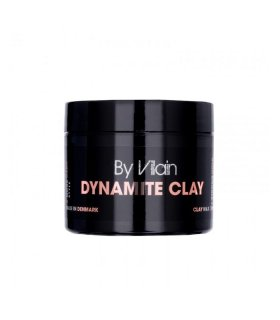 By Vilain Dynamite Clay Hajagyag 65ml