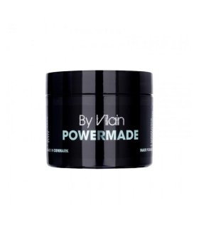 By Vilain Powermade Pomádé 65ml