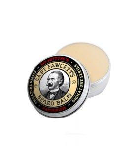 Captain Fawcett Barberism szakállbalzsam 60 ml