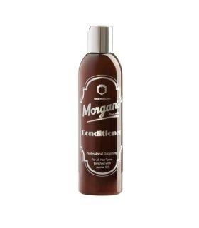 Morgan's Hair Conditioner Hajbalzsam 250ml