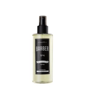 Marmara Barber No. 4 Aftershave 250 ml