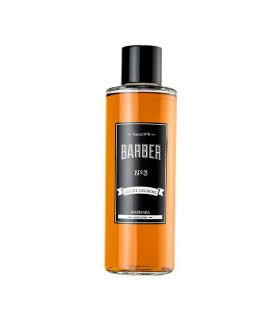Marmara Barber No. 3 Aftershave 500 ml