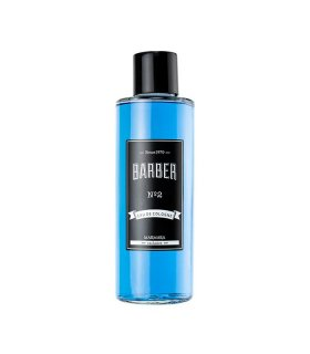 Marmara Barber No. 2 Aftershave 500 ml