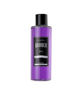 Marmara Barber No. 1 Aftershave 500 ml