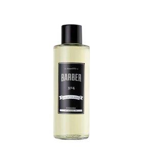 Marmara Barber No. 4 Aftershave 500 ml
