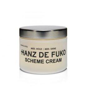 Hanz de Fuko Scheme Cream 56 g
