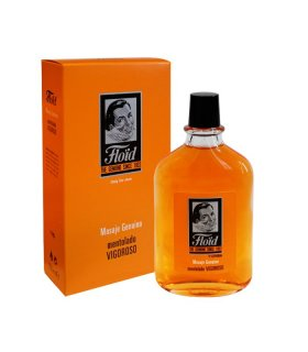 Floid Vigoroso After Shave 150 ml