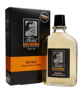 Floid Nueva Fragrancia After Shave 150 ml