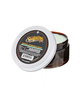 Suavecito Mentolos AfterShave Balzsam