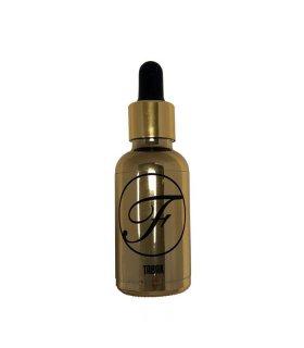 FESHACK Tabak / Dohány Szakállolaj 30 ml