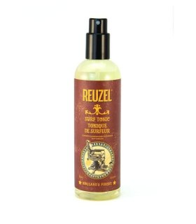 Reuzel Surf Tonik Hajspray 355 ml