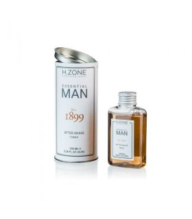 Essential Man 1899 After Shave 100 ml
