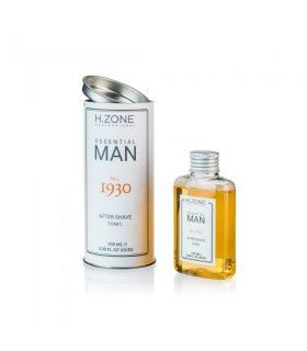 Essential Man 1930 After Shave 100 ml