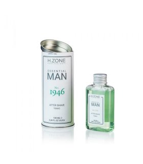 Essential Man 1946 After Shave 100 ml