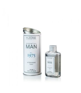 Essential Man 1975 After Shave 100 ml