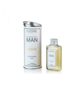 Essential Man 1910 After Shave 100 ml