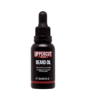 Uppercut Deluxe Szakállolaj 30 ml