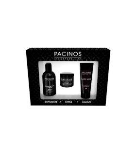 Pacinos Férfi kozmetikum Ajándék Szett