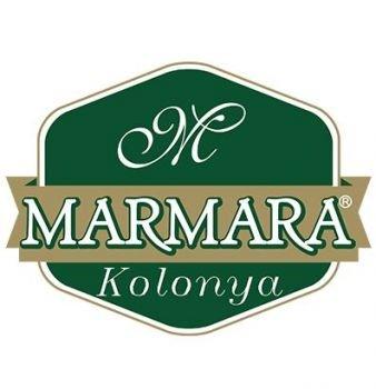 Marmara Cologne