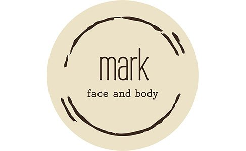 MARK for HIM