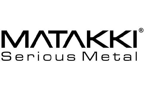 Matakki