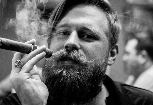Igazi szakállat szeretnél? 15 meglepő érdekesség, amit a szakállról biztosan nem tudtál eddig