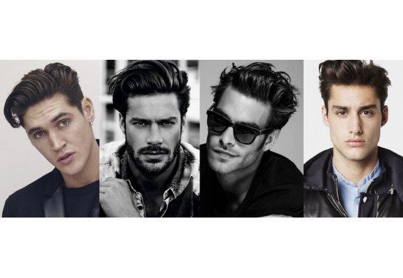 Lookbook: Milyen frizurát készíthetsz el a Pacinos-sal?