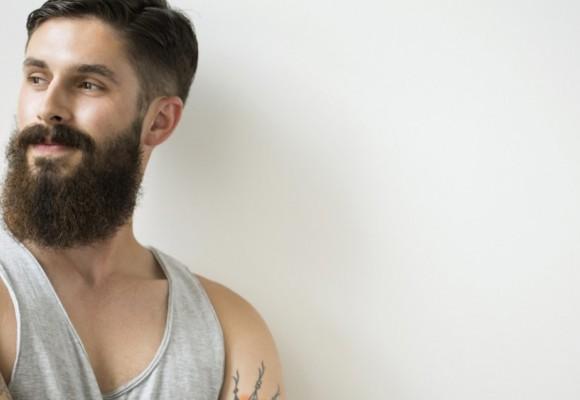 Olaj és balzsam a szakállra: milyen különbség van köztük és melyik az Te számodra a legalkalmasabb?
