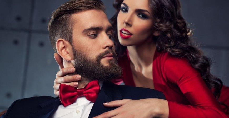 Hogyan növeszd a szakálladat