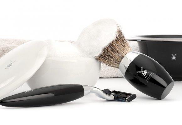 4 tip a jobb borotválkozásért