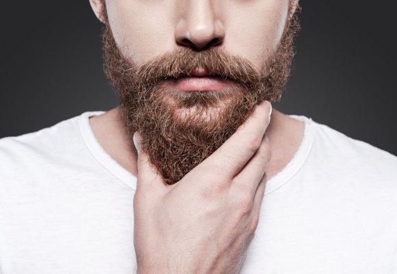 Movember: a szakáll, bajusz és a férfiak egészségének hónapja