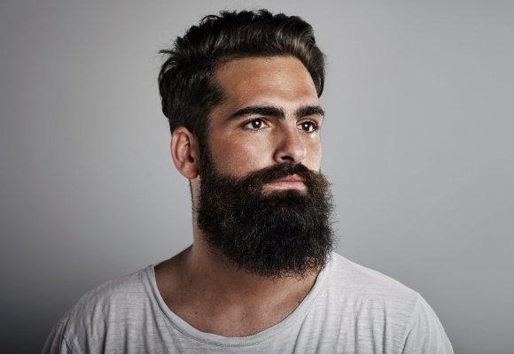 Hogyan ápold tökéletesen a szakálladat